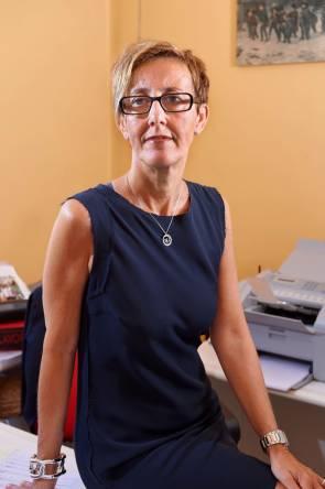Ivana Bufo