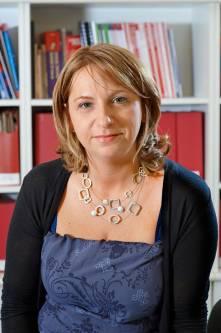 consulente del lavoro Sabrina-Bellinello-mondolavoro