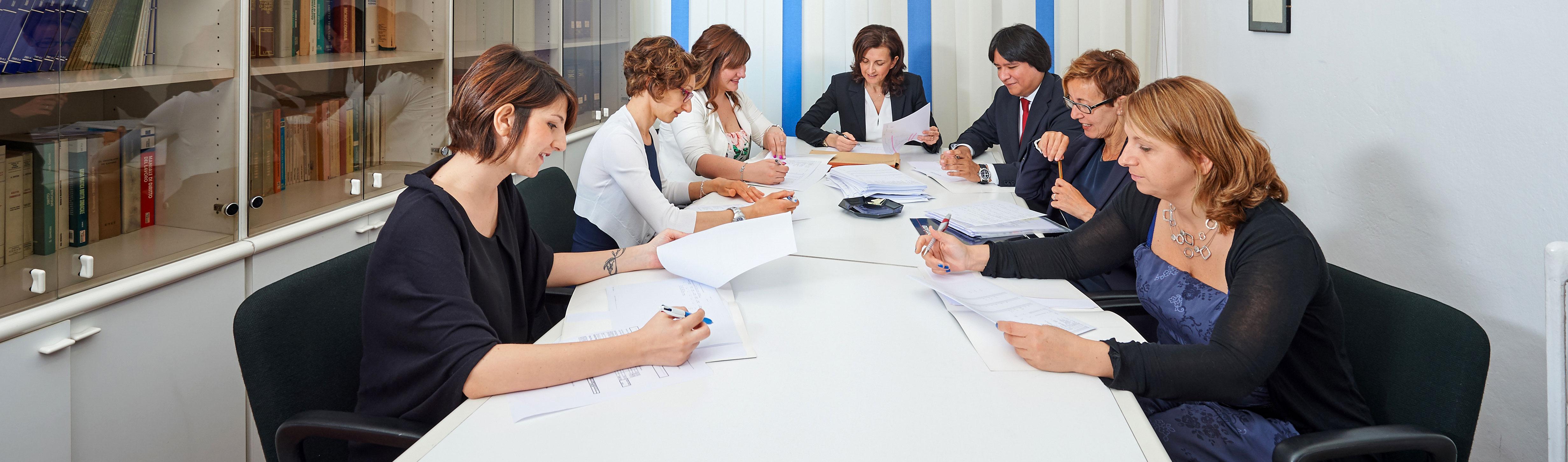 mondolavoro Novara, consulente del lavoro, consuelnza del lavoro, mondo lavoro novara, studio barberis novara