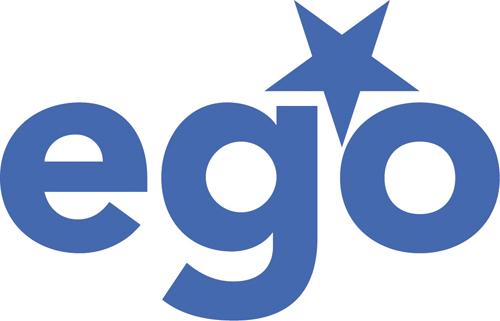 Ego Area riservata clienti